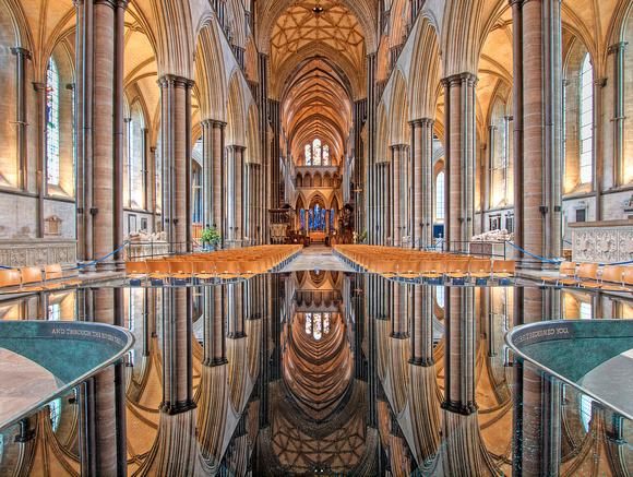 نتيجة بحث الصور عن Steven 's Cathedral